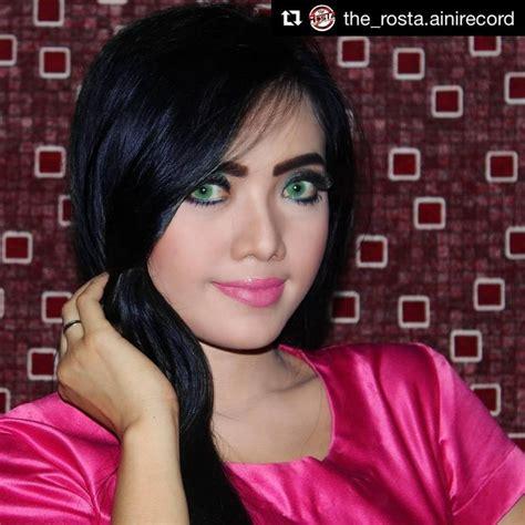 Foto Bugil Deviana Safara Penyanyi Dangdut Koplo Telanjang