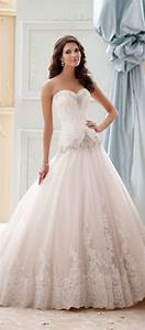 best wedding dresses csmeventscom With what wedding dress is right for me
