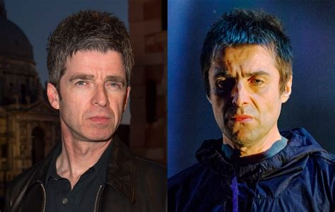 liam gallagher explains   finds noels  single