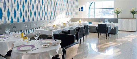 cours de cuisine bio restaurant gastronomique l 39 elsa à monaco