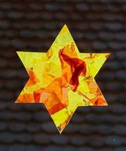 Sterne Zum Basteln : basteln mit papier ~ Lizthompson.info Haus und Dekorationen