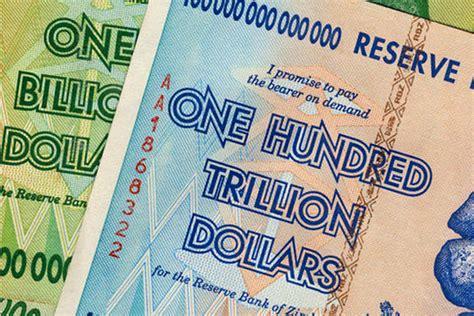 zimbabwe  distribute  currency   times rwanda