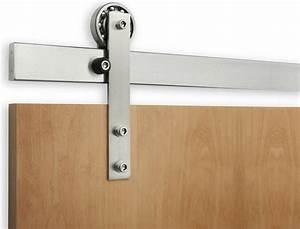 ROB ROY Sliding Door Hardware - Modern - Family Room ...