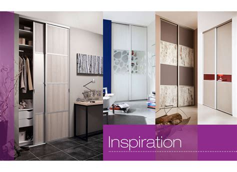 cuisine lapeyre awesome placard chambre lapeyre ideas amazing house