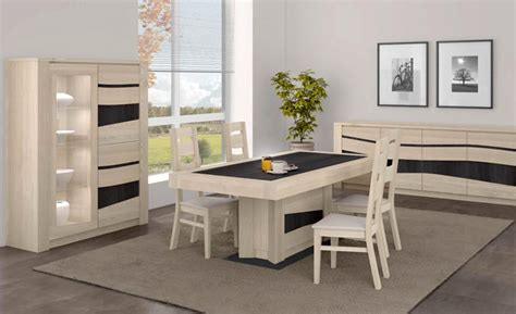 plateau de bureau en verre sur mesure salle à manger ondine dé céramique ou verre meubles