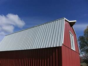 agricultural panels metal roofing With agricultural metal roofing