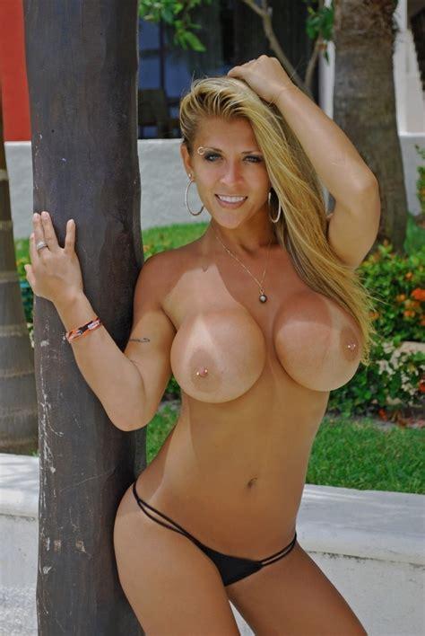 Valerie Cormier Nude Hot Model Fukers