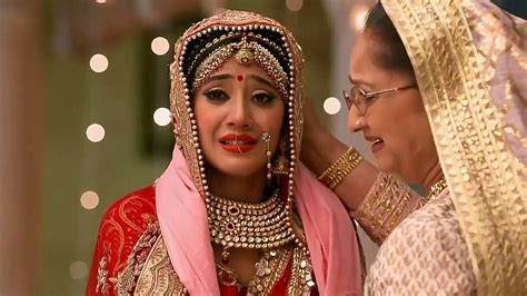 pin  kamil khan   yrkkh wedding jewelry bridal