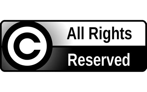 What Is A Copyright? Whatiscopyrightorg