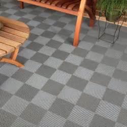 Outdoor Flooring Garden Patio Home Guide How To Choose Types Outdoor Porch Flooring