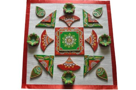 Housewarming Return Gift Ideas India. Indian Housewarming Party Gifts Gift Ftempo