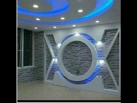 ahdth dykorat jbs bord  youtube tv cabinets false ceiling bedroom false ceiling design false ceiling living room