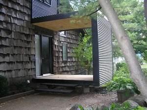 Porche Entrée Maison : d licieux maison avec porche d entree 2 1000 id233es ~ Premium-room.com Idées de Décoration