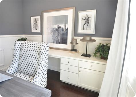 Spotted Polka Dotted Home Decor {trend Watch!}  Making. Utility Carts With Drawers. 4 1 4 Inch Drawer Pulls. Silver Desk Lamp. Small Child's Desk. Desk For Homework. What Do Help Desk Technicians Do. End Table With Lamp Attached. Small Chair Side Table