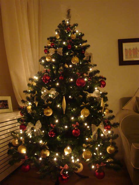 Weihnachtsbaum Modern Geschmückt by Pin By Bellaluce On Weihnachten Und Geschenke