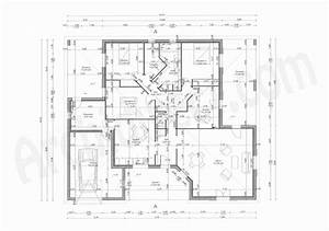 Sweet Home 3d Electrical Plan
