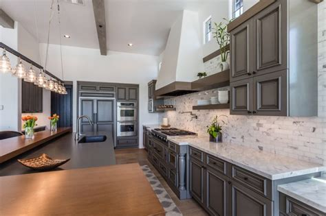 kitchen remodel  design   love   boxer jam