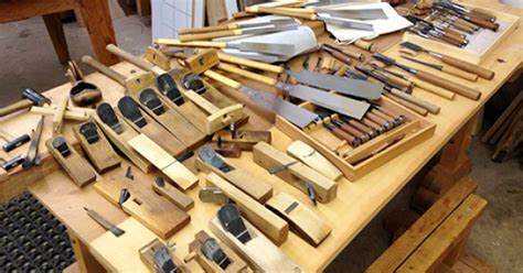 woodworking tips japanese woodworking workshop