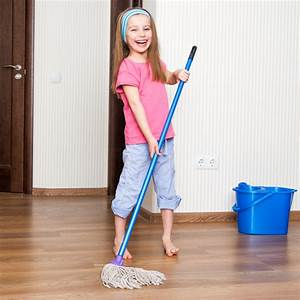 3 Back-To-School House Cleaning Tips for Parents | Georgia ...