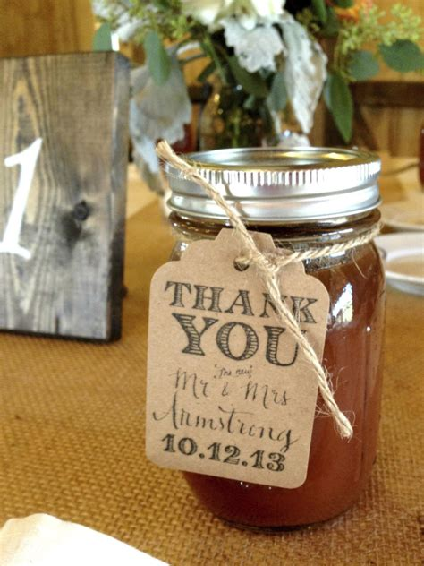 wedding favors personalize localize