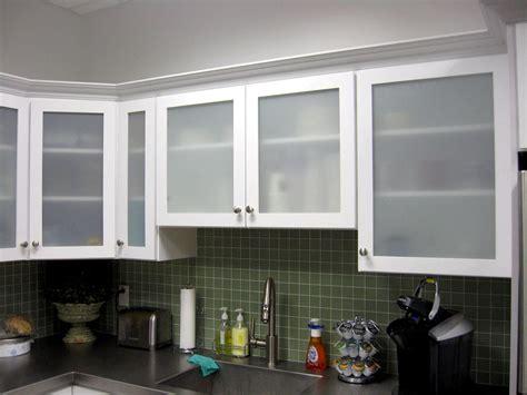 Cabinet Door Ideas by 17 Most Popular Glass Door Cabinet Ideas Theydesign Net