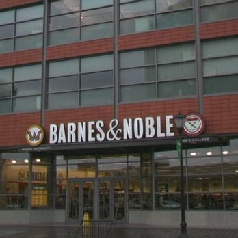 barnes and noble college barnes noble college colleges 7 s
