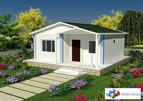 cheap 2 houses modern cheap prefab homes fast house concrete prefab light steel villa of heyaprefabhouse com