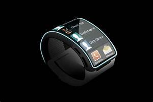 Samsung Galaxy Gear Smartwatch Price, Video, Release Date ...