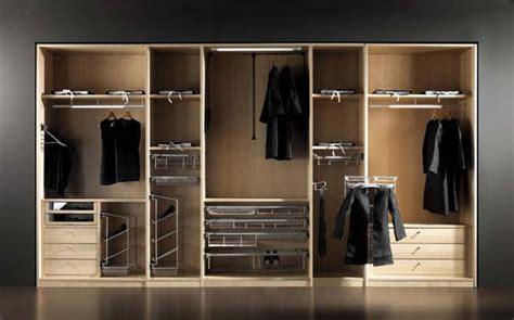 39 s wardrobe design