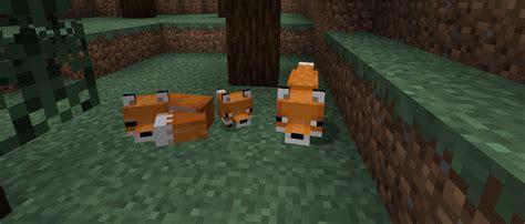skachatb maynkraft  minecraft snapshot wa