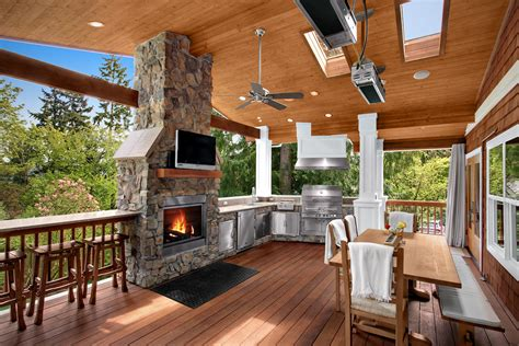 sublime outdoor havens aequivalere