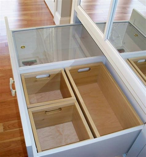 How To Find Hidden Kitchen Storage Solutions