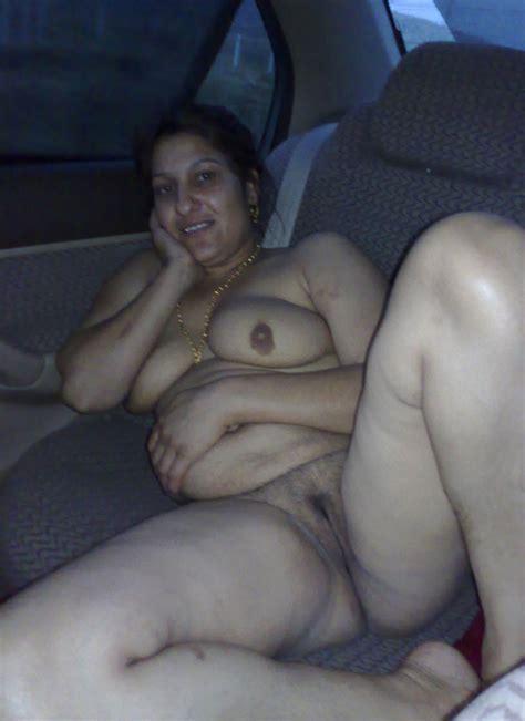 desi bhabhi boobs pics indian xxx gallery collection