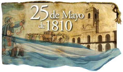 25 de mayo de 1810 revoluci 243 n de mayo jujuy al d 237 a 174