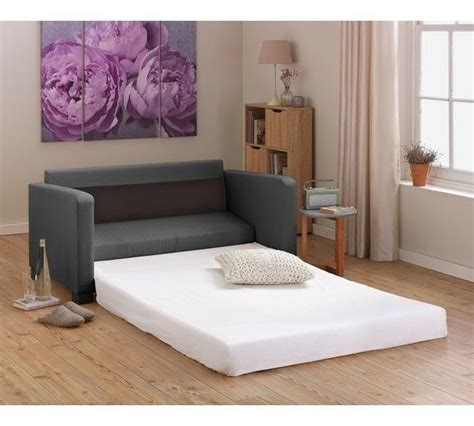 Sofa Beds Newcastle by Argos Sofa Bed Mocha In Newcastle Lyme