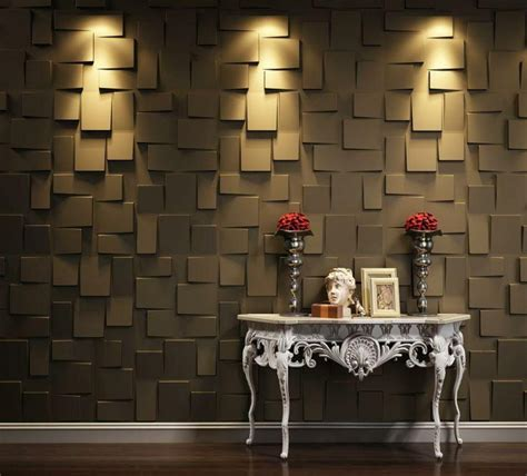 wood panelling designs wall panel design fireplace