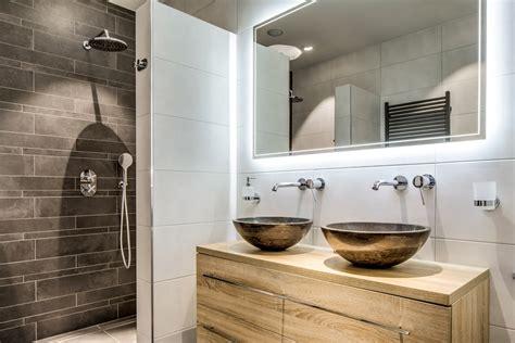 badkamers klein complete badkamers kies en ontwerp bij wanrooij