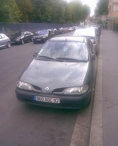 Voiture Qui Ne Démarre Pas : renault megane qui ne demarre pas renault megane essence auto evasion forum auto ~ Gottalentnigeria.com Avis de Voitures