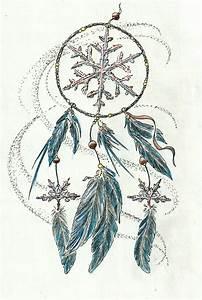 Attrape Reve Tatoo : dreamcatcher tattoo attrape r ves tattoo i ~ Nature-et-papiers.com Idées de Décoration