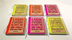 Fpo  Master Conclusion Book Design