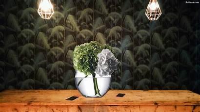 Vase Baltana