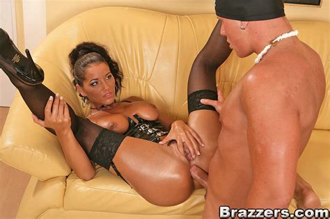 Static Brazzers Scenes 2905 Preview Img 01 30 On