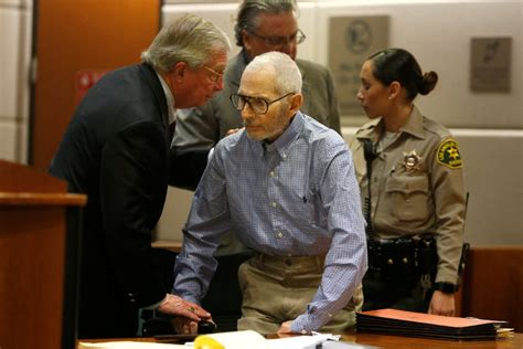 years  sister  durst case