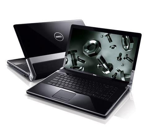 Dell Studio Xps 16 dell studio xps 16 s 233 rie notebookcheck fr