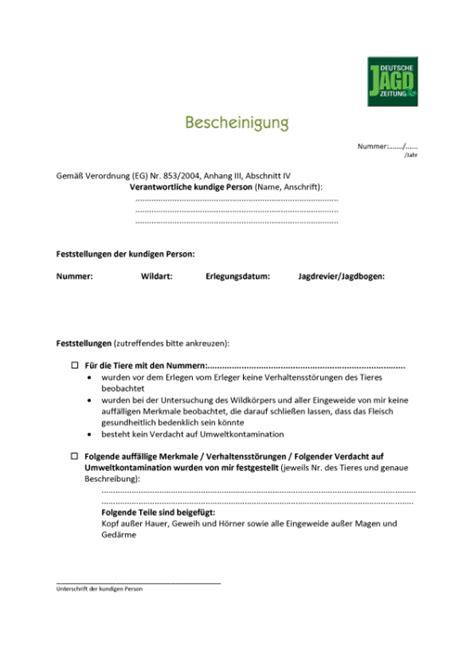 service downloads deutsche jagdzeitung