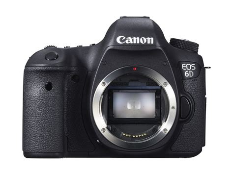 canon 6d silent shutter a guide to the cheapest full frame cameras available