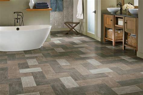 vinyl flooring total floors   stop flooring shop
