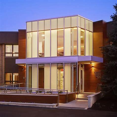 foglia family foundation residential treatment center