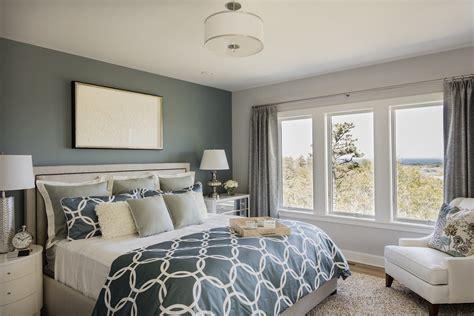 1st Floor Master Bedroom  Boston Magazine