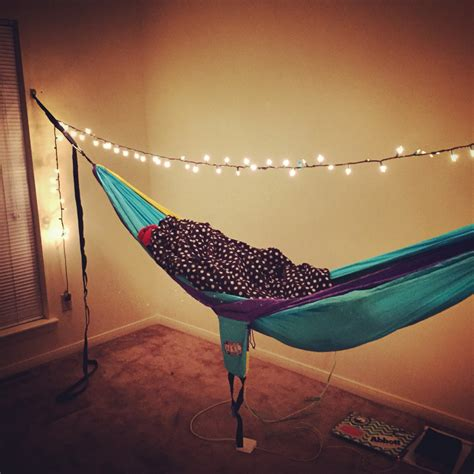 how to hang a hammock indoors without drilling how to hammock indoors serac hammocks